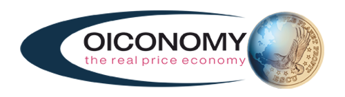 logo Oiconomy